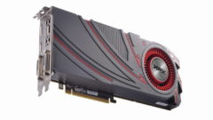 xfx-radeon-r9-390-series-with-hawaii-cooler_6
