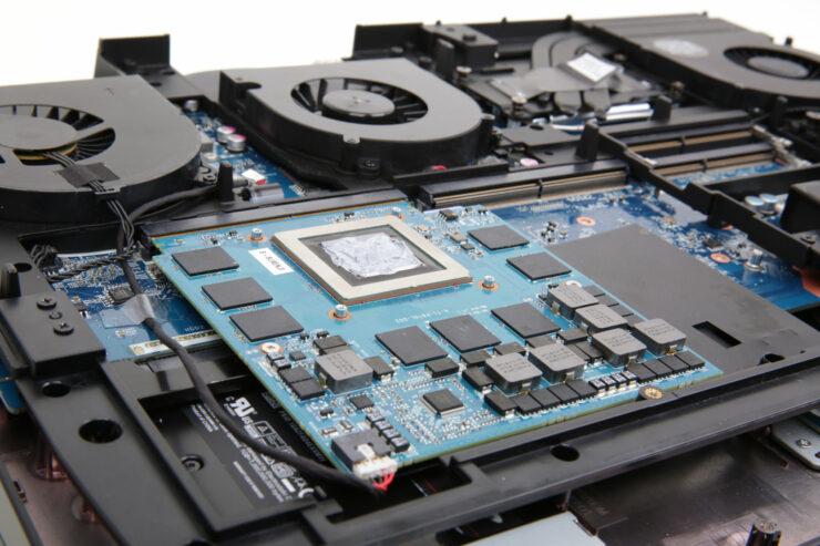 xmg-u726-laptop_geforce-gtx-980_1