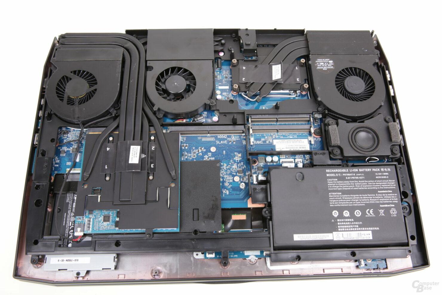 xmg-u726-laptop_geforce-gtx-980_2