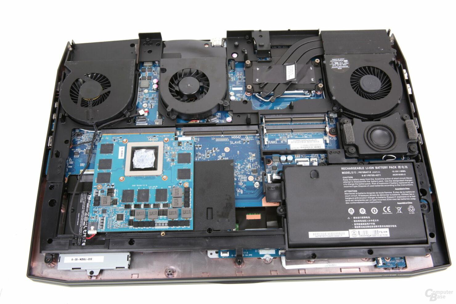 xmg-u726-laptop_geforce-gtx-980_3