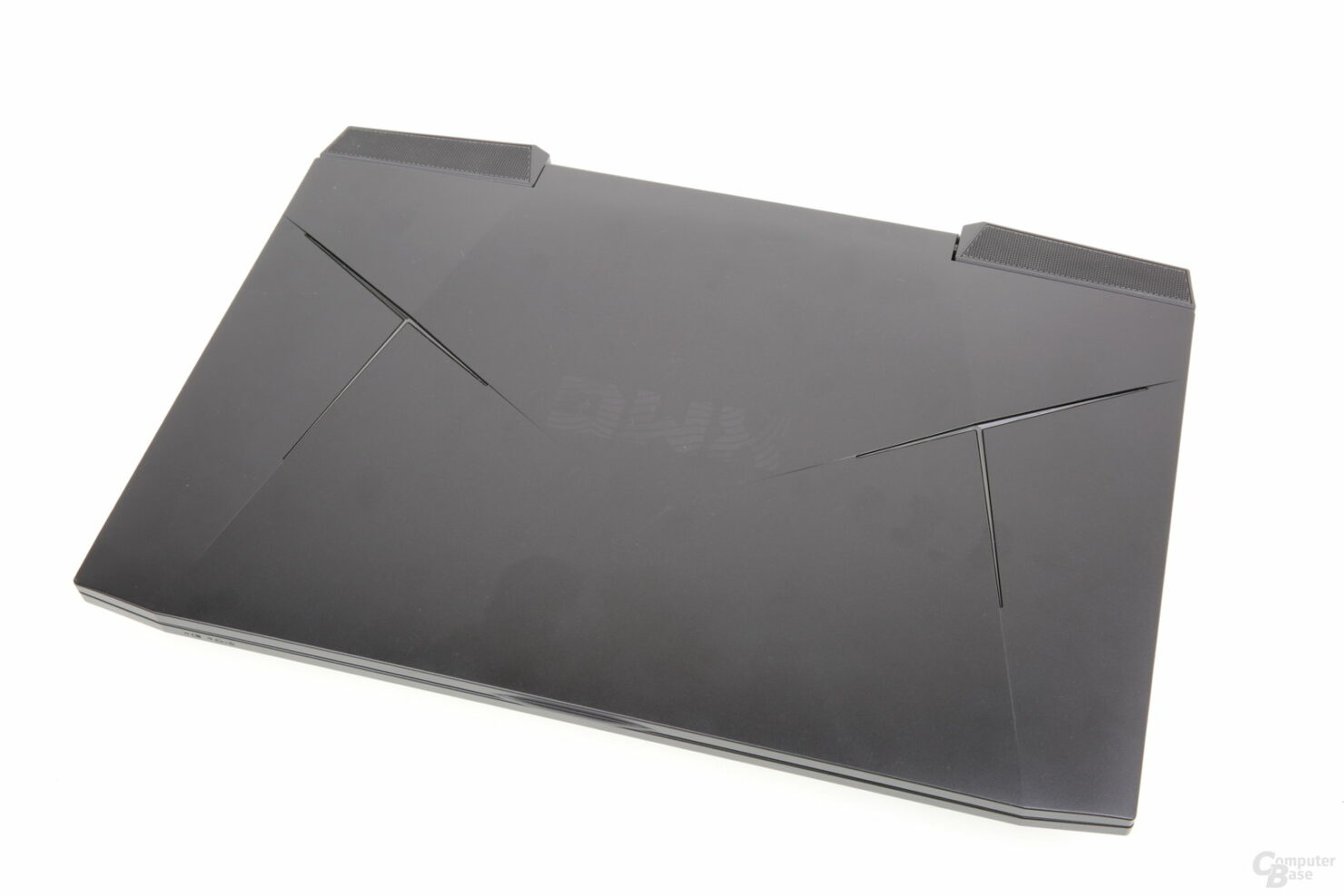 xmg-u726-laptop_geforce-gtx-980_4