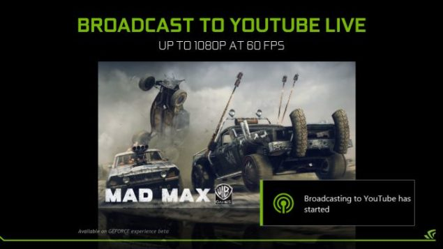 YouTube_Broadcast