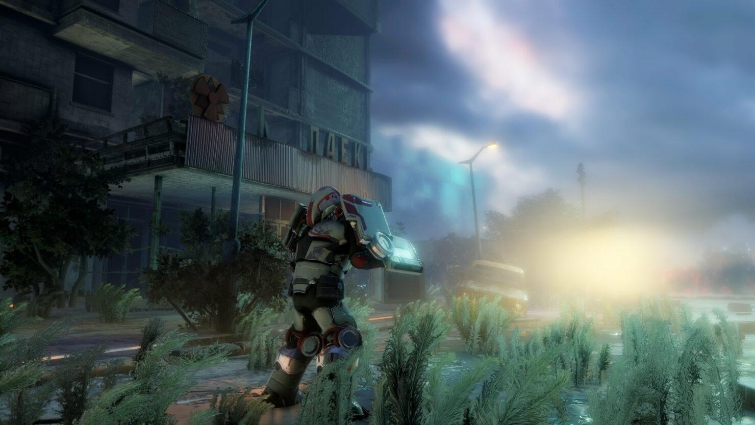 alienation-screenshot-01-ps4-us-12aug14