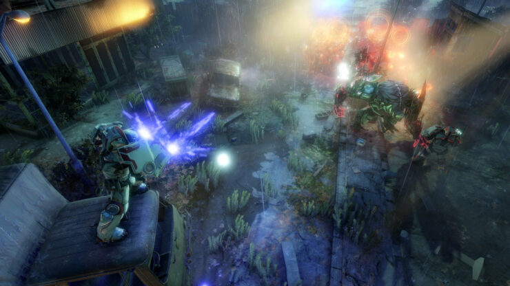 alienation-screenshot-02-ps4-us-12aug14