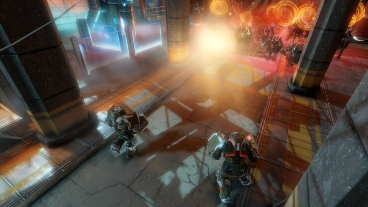 alienation-screenshot-03-ps4-us-12aug14