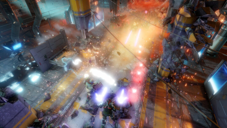 alienation-screenshot-04-ps4-us-12aug14