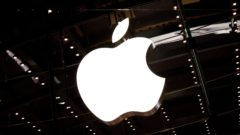 Apple Q4, 2015 Results Show Mammoth iPhone Sales – See All The Details Here