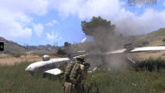 arma3_endgame_screenshot01