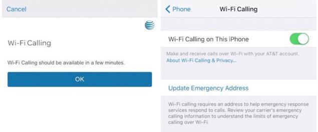 att_wifi_calling_setup_2-800x354