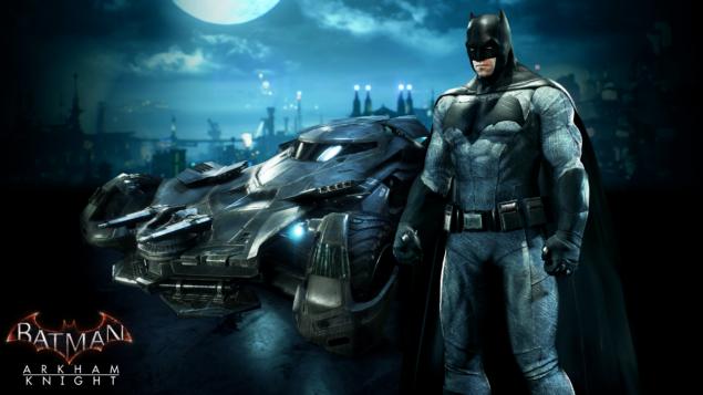 batman_batmobile_season_pass