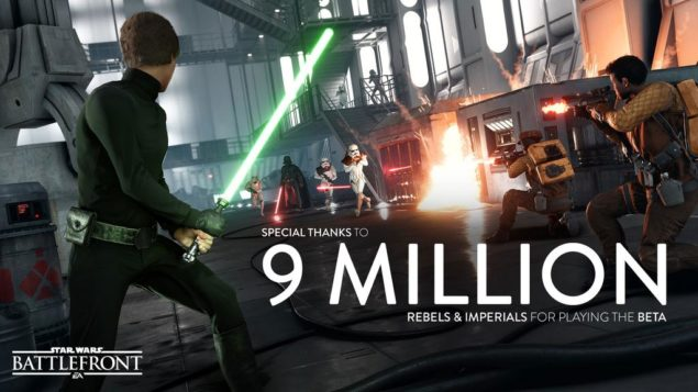 battlefront_beta_9_millions