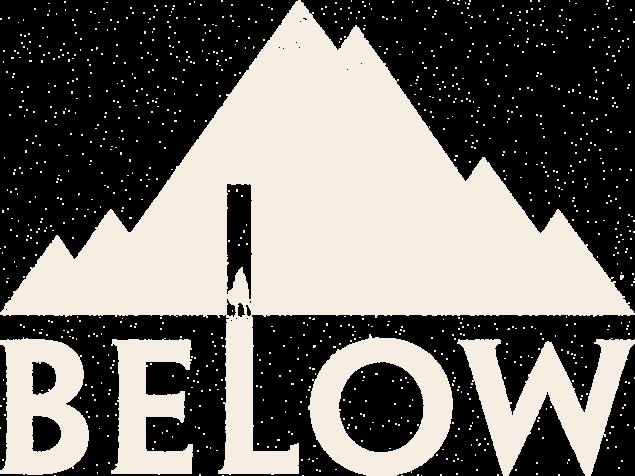 belowLogo