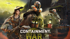 containment-war