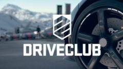 driveclub-110