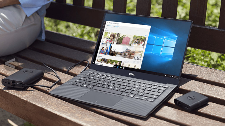 Dell Xps 13 Highest Specifications Leak Could Definitely