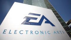 electronic-arts-2