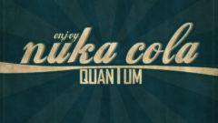fallout__nuka_cola_quantum_by_samhuckle-d5r53kg