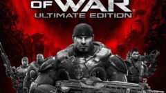 gears-of-war-ultimate-edition-for-xbox-one-gc-sale-01