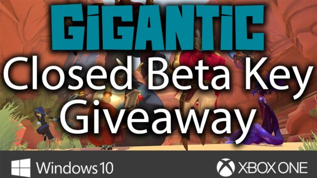 gigantic_beta_giveaway