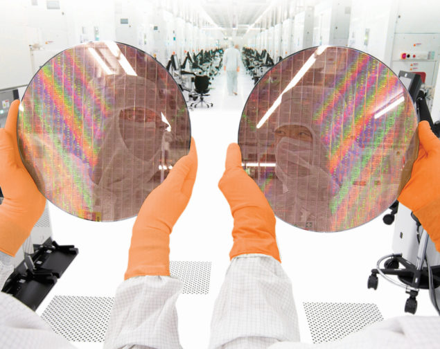 globalfoundries_semiconductor_wafers_300mm