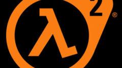 half-life-2-logo-05
