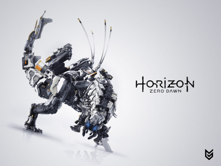 horizonzerodawn_03_1024x768