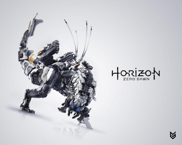horizonzerodawn_03_1280x1024