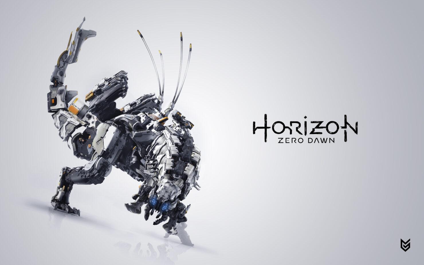 horizonzerodawn_03_1680x1050