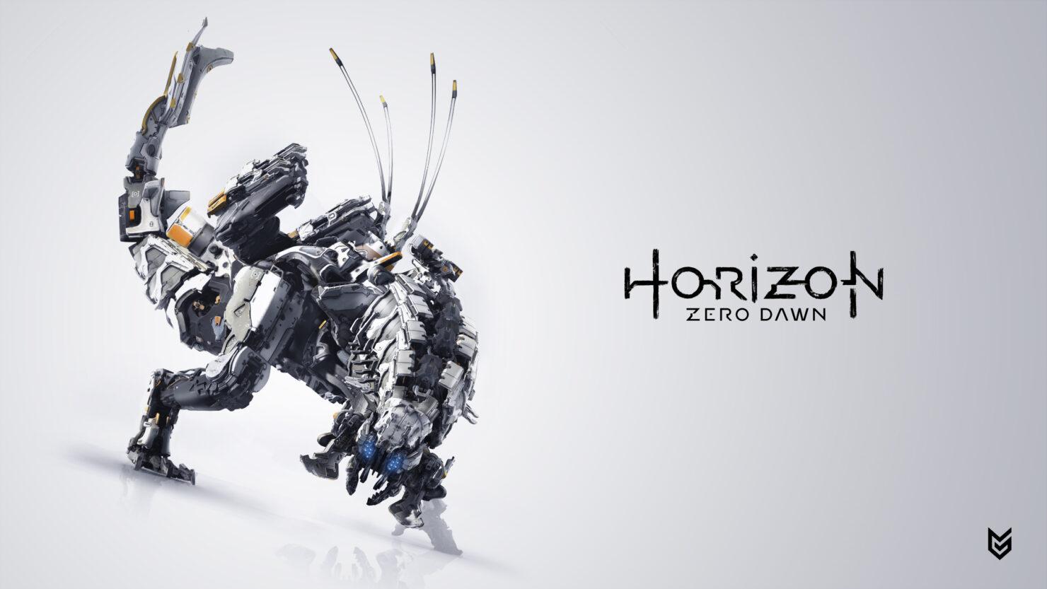 horizonzerodawn_03_2560x1440