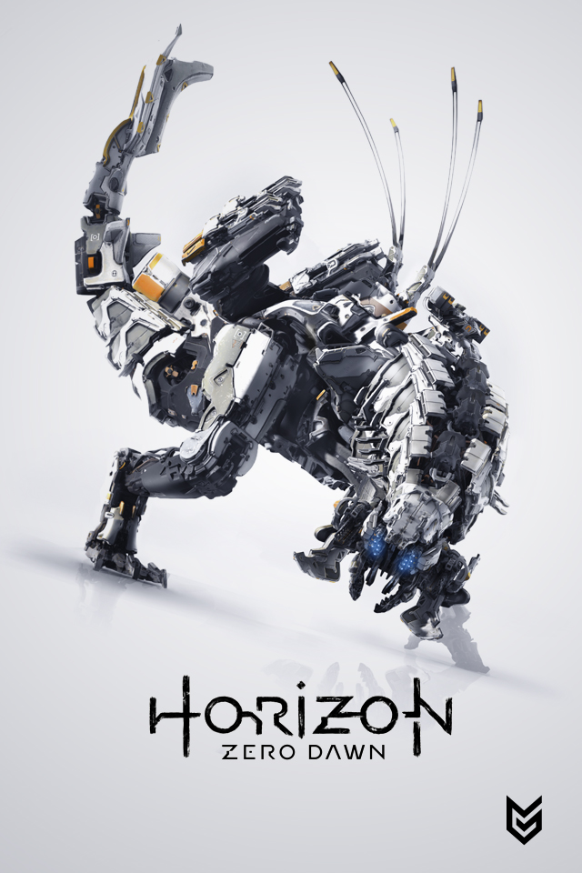 horizonzerodawn_03_640x960