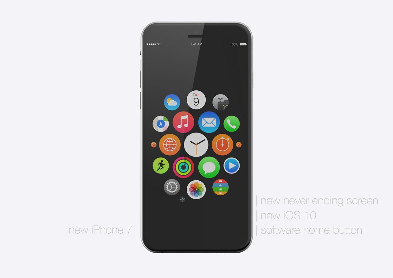 iphone-7-2-2