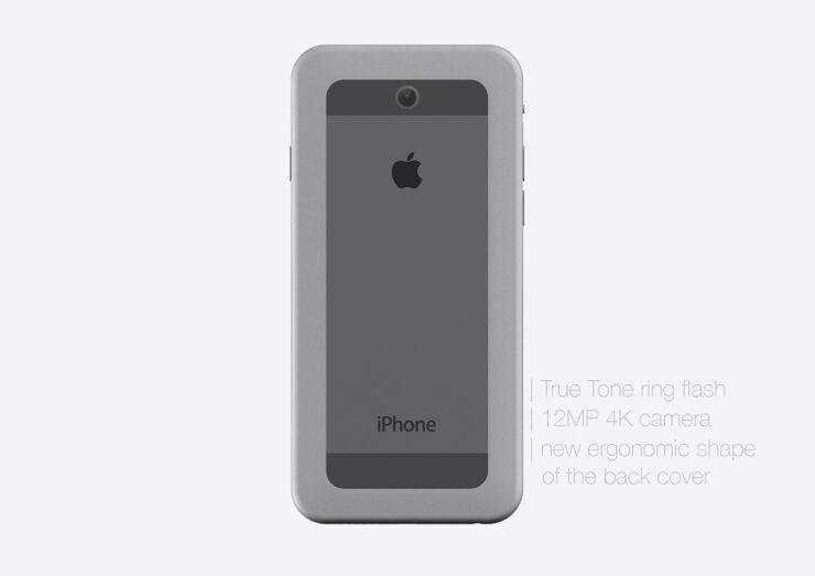 iphone-7-3-2