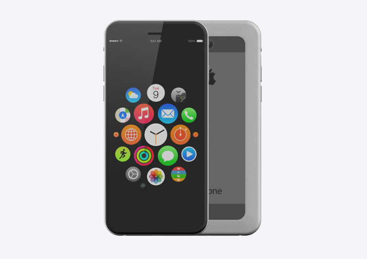 iphone-7-4-2