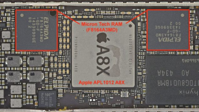 ipad_air2_a8x_cpu
