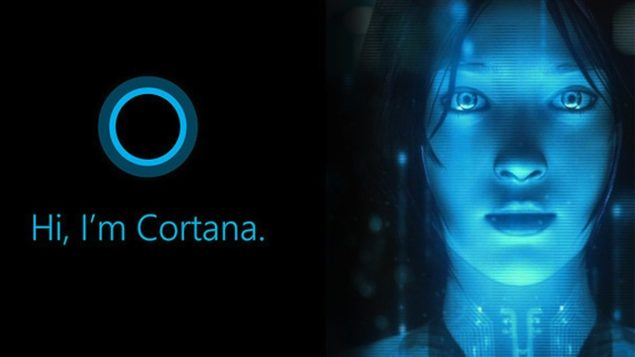 kinect-required-for-cortana-on-xbox-one_j1y3.1920