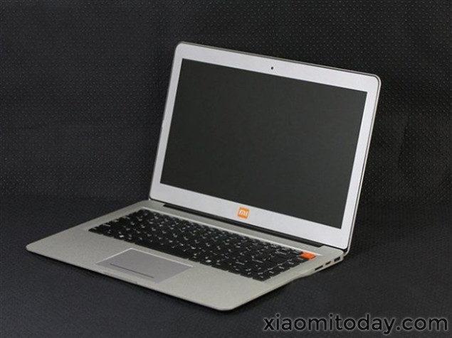 laptop.jpb_-635x476