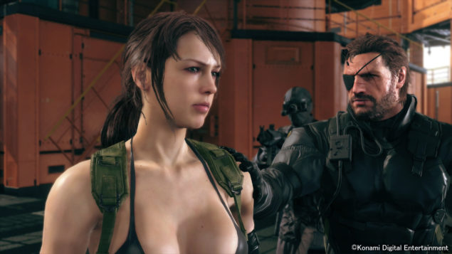 metal-gear-solid-5-quiet-closeup
