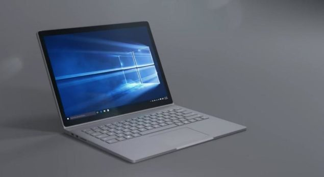 microsoft-launches-the-surface-book-the-ultimate-laptop-493848-7
