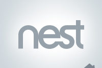 nest_default_share_icon