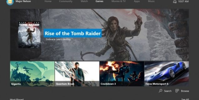 new-xbox-one-experience-rise-of-the-tomb-raider-september-2015-646x325