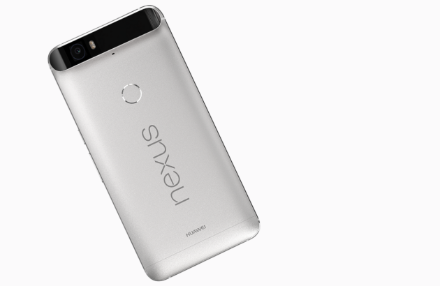 unlock bootloader nexus 6p custom ROM for Nexus 6P