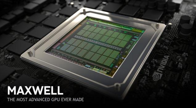nvidia-maxwell-chip