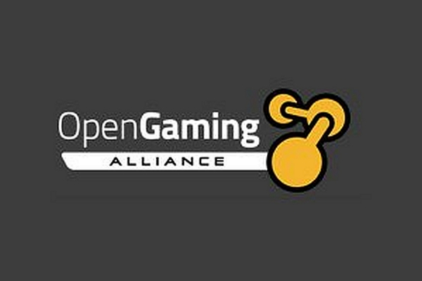 open_gaming_alliance_logo