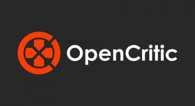 opencritic_logo