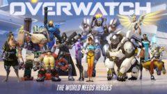 overwatch-logo-2