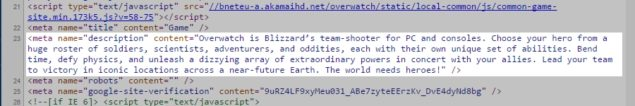 overwatch_consoles