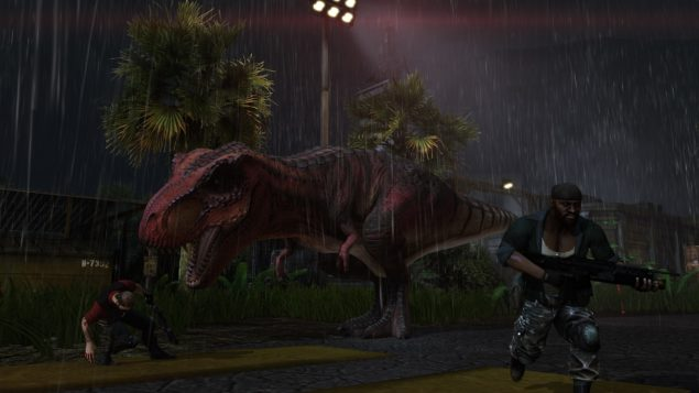 primal-carnage-2-extinction-gameplay-screenshot-trex-dinner[1]