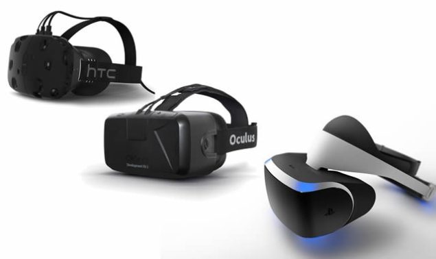 project-morpheus-vs-htc-vive-vs-oculus-rift1