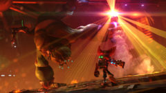 ratchet-and-clank-screenshot-03-psv-us-10jun15
