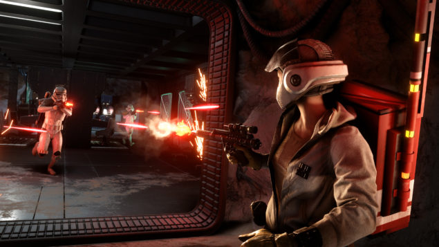 star-wars-battlefront-firefight